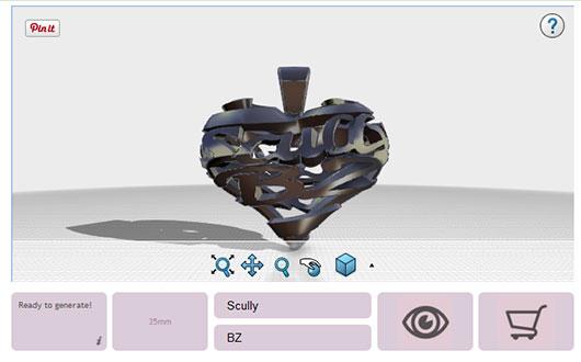 3D_nyomtatott_ekszer-4