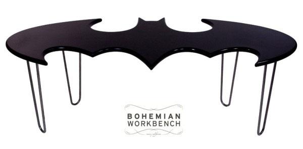 Batman-dohanyzoasztal-1