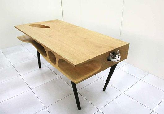 CATable_asztal_macskasoknak-1