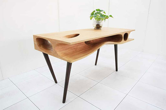 CATable_asztal_macskasoknak-4