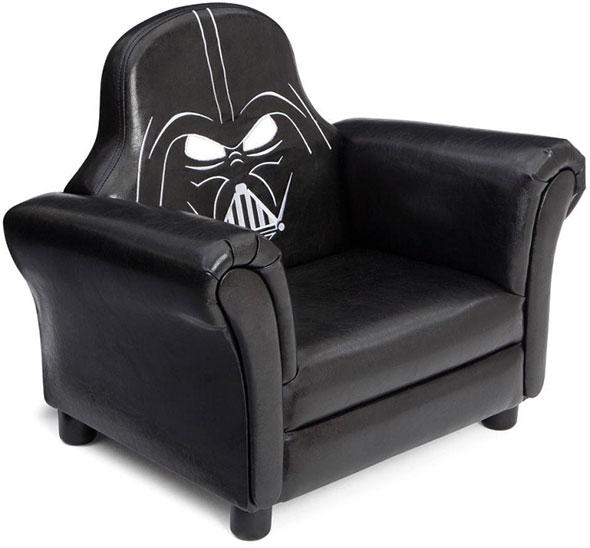 Darth-Vader-fotel