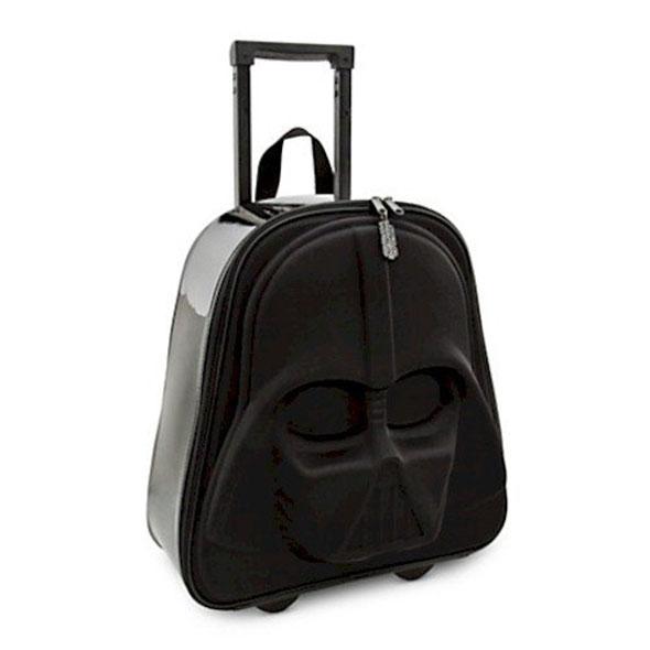 Darth-Vader-utazotaska