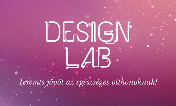 Electrolux_desigb_lab-4