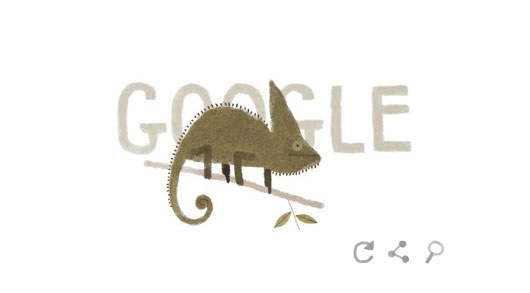 Google-doodle-Fold-napja