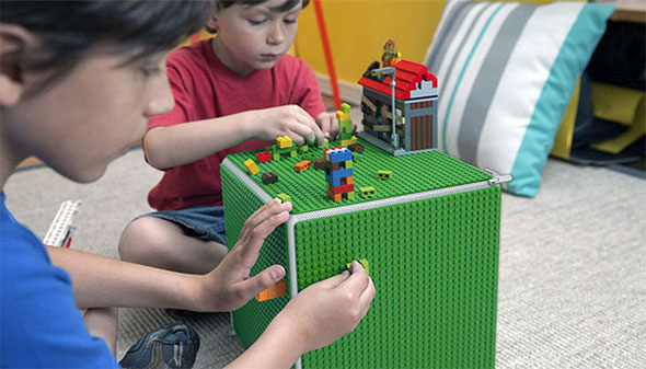 LEGO_tarolodoboz_Cubie-1