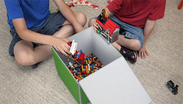 LEGO_tarolodoboz_Cubie-2