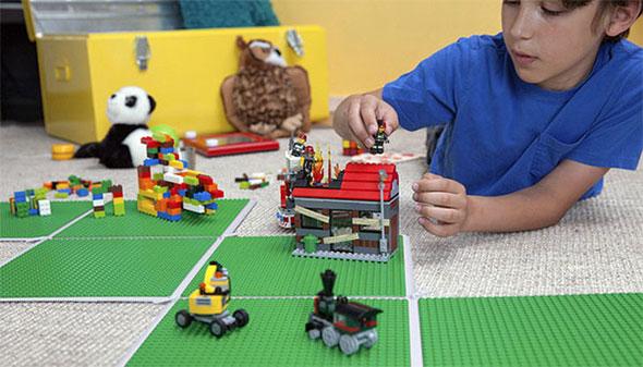 LEGO_tarolodoboz_Cubie-3