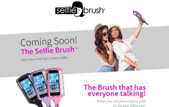 Selfie_brush-2