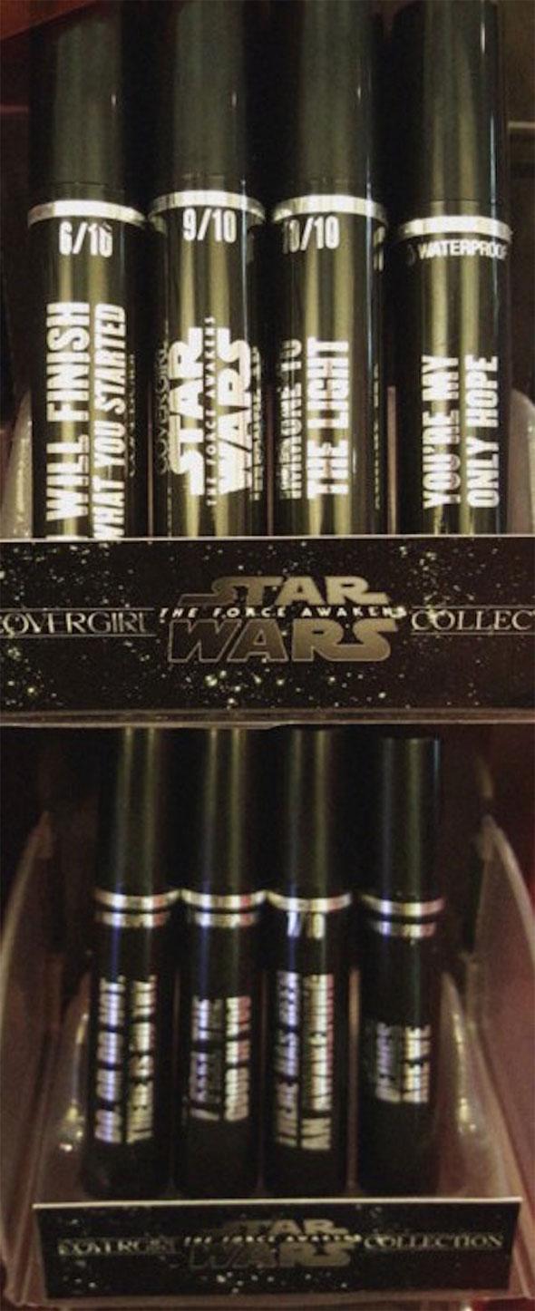 Star-wars-smink-6
