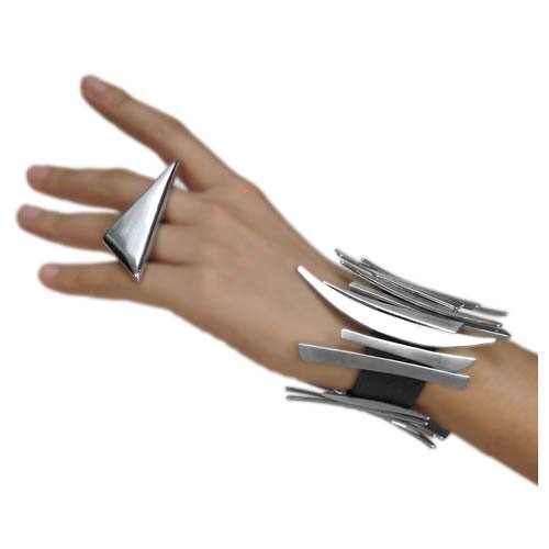 caprica-bracelet