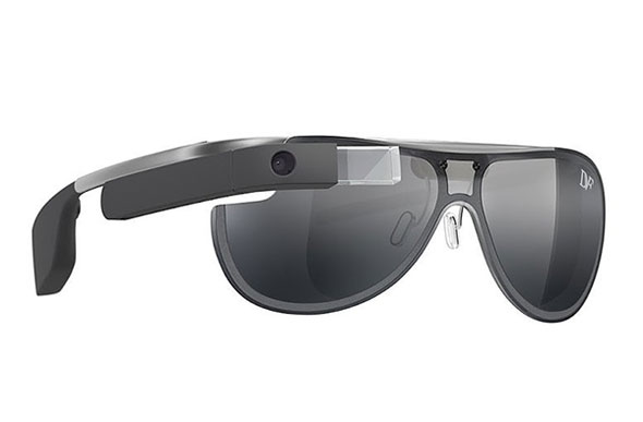 designer-google-glass-3
