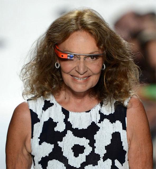 designer-google-glass-4