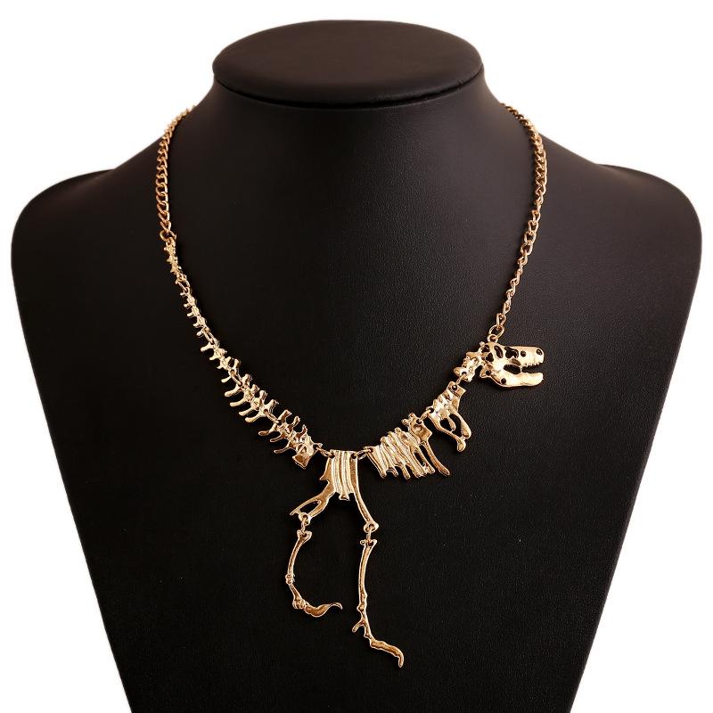 dinoszaurusz-nyaklanc-2
