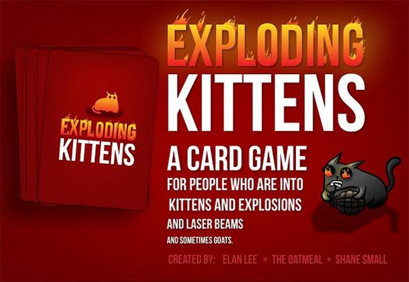 expoding-kittens-1