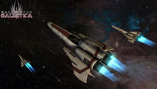 gepsegszalon-hu-battlestar-galactica-bsg-mmo-game