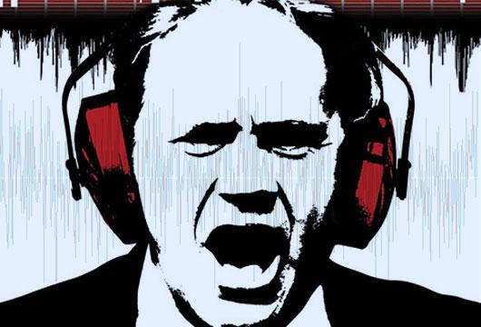 Halláskárosodást okoznak a fülhallgatók? - gepsegszalon.hu