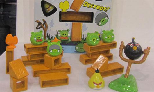 gepsegszalon-hu-angry-birds-01