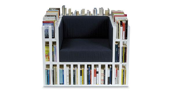 konyvespolc-fotel-1