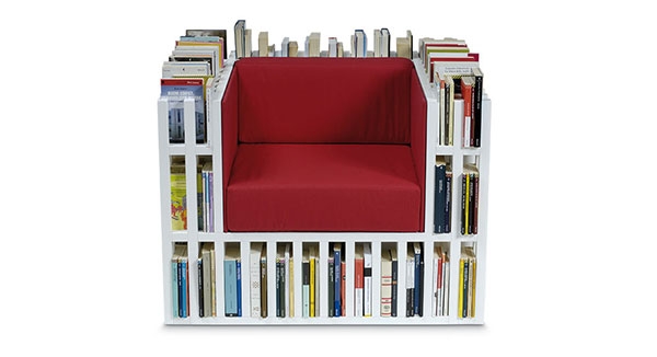 konyvespolc-fotel-4