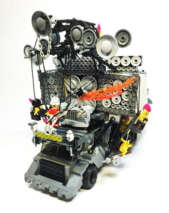 mad-max-doof-lego