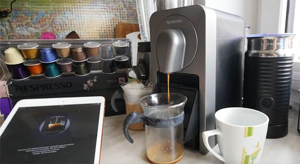 nespresso-kavefozo-03