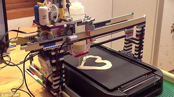 palacsinta-nyomtato-robot-1