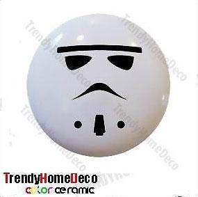 star-wars-fiokgomb-1
