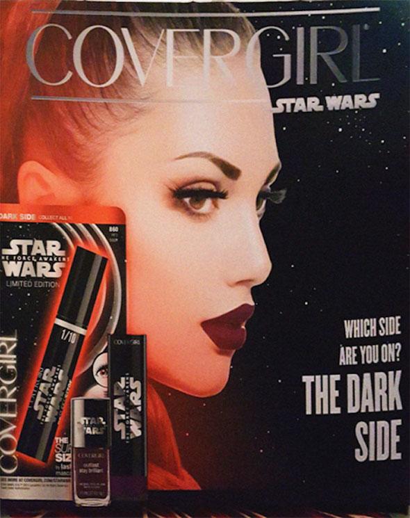 star-wars-smink-2