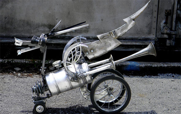 steampunk-gyerekjatek-2