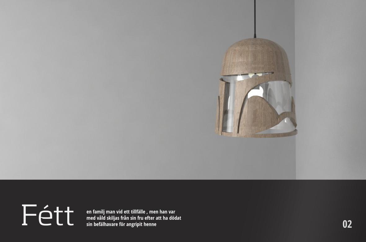 sw-lampa-fett