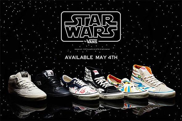 vans-star-wars-1