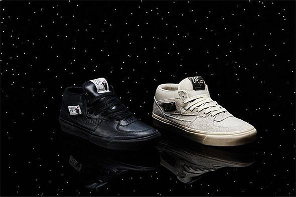 vans-star-wars-5